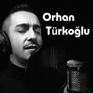 Nem Kaldı - Orhan Turkoğlu