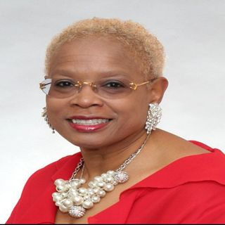 Dr. JoAnn Fisher, Women Veterans United Committee, Inc. Chief Executive Officer, Joins Us to Discuss the Joint Veterans Committee of Marylan