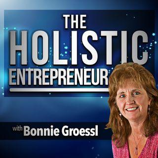 Bonnie Groessl