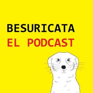 Parlem de crowdfunding amb AdriàTarrida – #38