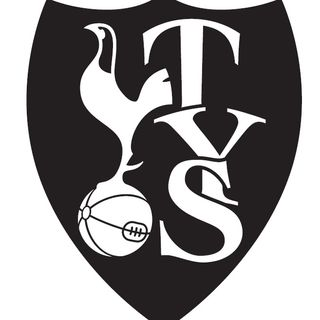 Tampa Ybor Spurs FanCast- 4th Round FA Cup Tottenham v Southhampton
