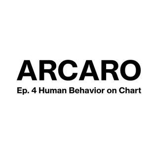 EP. 4 Human Behavior on Chart