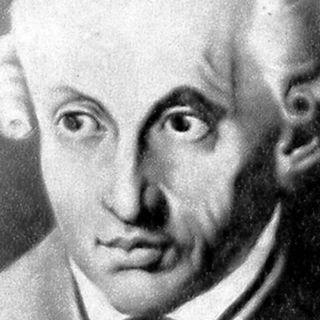 Ética y moral - El universalismo de Kant