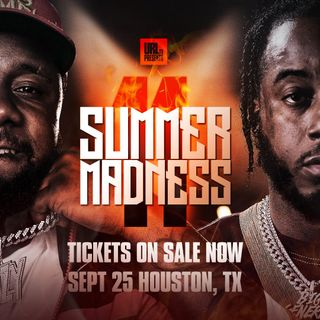 Ep. 45 Summer Madness 11 Predictions Part 1