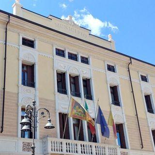 Tari, a Schio il Comune fa slittare il pagamento dell'acconto al 30 settembre