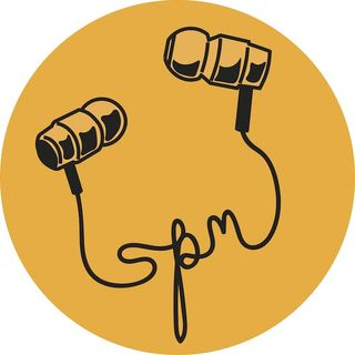 Suomen Podcastmedia