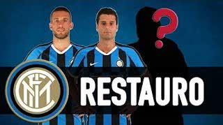 Young, Moses, Alonso e... Le ultime sul calciomercato Inter dei terzini