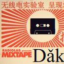 Mixtape: Dakou