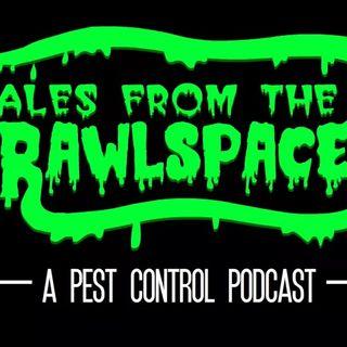 Episode 11: Pest Control Myths / Liquid Gold