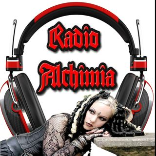 Radio Alchimia