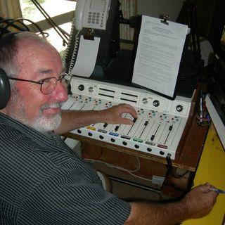 Mallacootas Brave Community Broadcasters