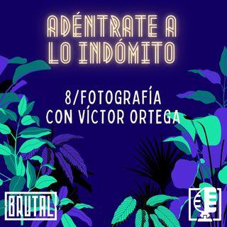 Fotografía con Víctor Ortega #08