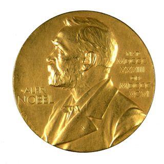 Un caffé con lo storico - Breve storia dei Nobel controversi