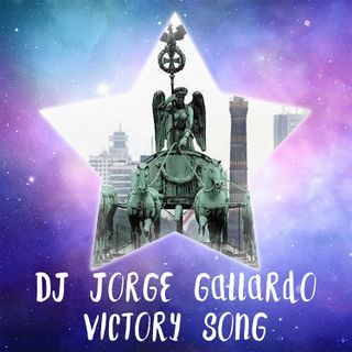 09 - Victory Song (Club Mix)