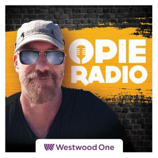 Opie Radio Sizzle Reel (with a special request)