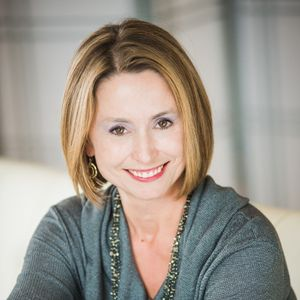 #7: Dr. Stephanie Ring – Menopause: Understanding the Inevitable