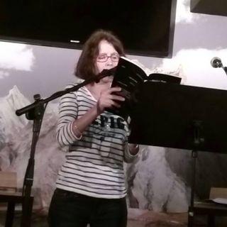 MITXEL CASAS-MC RADIO-MARIA JESUS MINGOT-ALIENTO DE LUZ