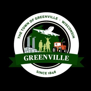 Greenville Referendum and Update