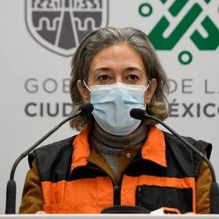 Morena impide que Directora del Metro comparezca ante diputados de la CDMX