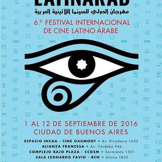 LatinArab_2016