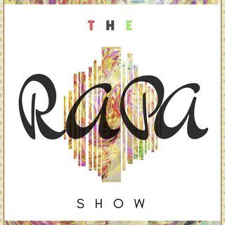 The Rapa Breakfast fast Show