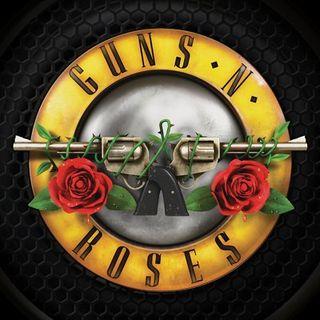 Guns N' Roses: nel loro prossimo tour europeo è presente anche una data italiana, il 10 luglio 2022 allo Stadio San Siro di Milano