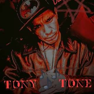 TonyTone I Been About Mine Exclusive Freestyle