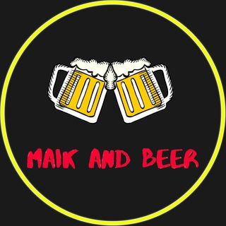 Birra VS Vino: chi vincerà? [Maik And Beer S2 - EP. 6]