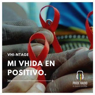 La vida después del VIH