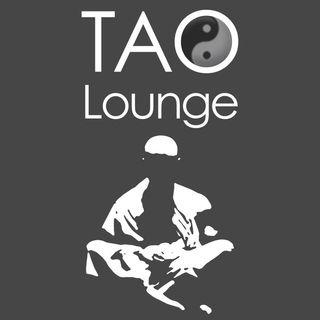 TAO Lounge Music (n°5)