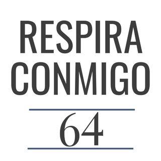 64 - La respiración de silbido