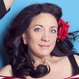 Katia Rossi
