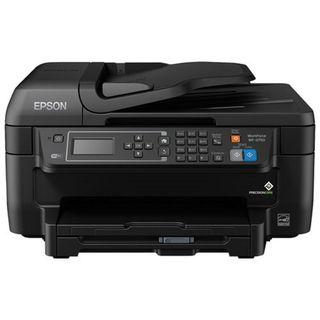 Episode 86 - InkJet Printers
