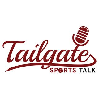 Tailgate Sports Talk