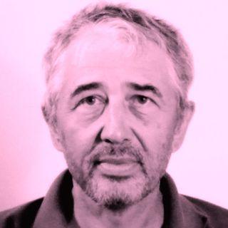 Paolo Strocchi: Poesie