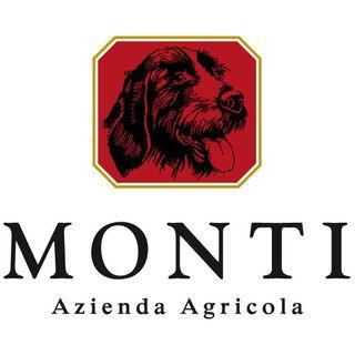 Monti - Emilia Monti