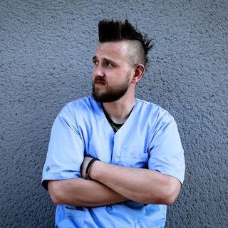 #8 Lekarz weterynarii w ogniu hejtu i krytyki
