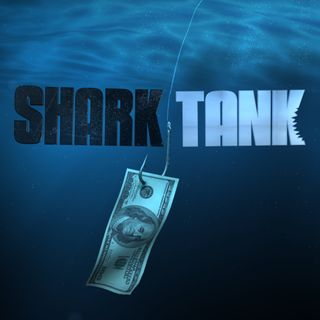 b&b37 Shark Tank - Real vs. Reality TV