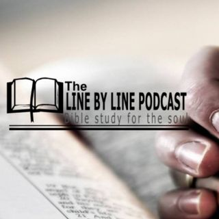 The Book of James: Introducing James