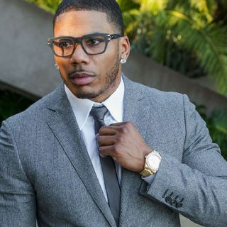 Prosecutors Drop Rape Case Against Rapper Nelly. Breaking News!