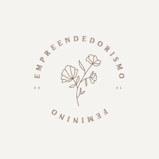 Podcast - Empreendedorismo Feminino