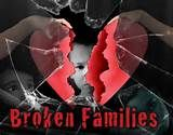 session 65 'Piecing Together My Broken Family""
