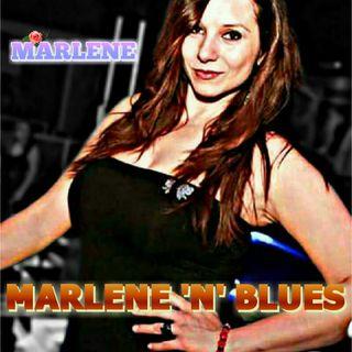 MARLENE'N'BLUES