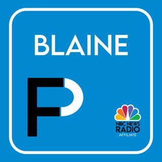 Front Page Blaine (MN)