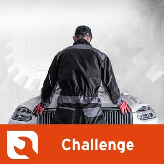 The Top Challenges Mechanics Have and How to Overcome Them