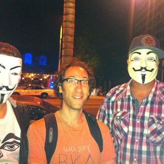 #79a: We Are Anonymous (Luke Harder, Star_Fawkes)