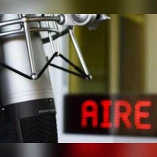 Día Internacional de la Radio con Selene Ríos ¡Escucha y Comparte!