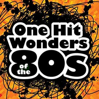 14th February 2020 Godiva Radio playing you Coventry's Greatest Classic One Hit Wonders from the 1980s .