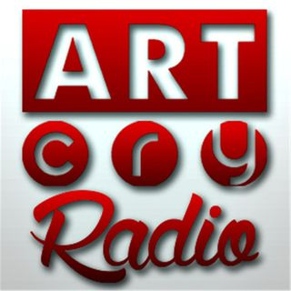 Art Cry Radio