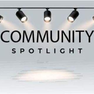 Community Spotlight: Jay Tunes Entertainment